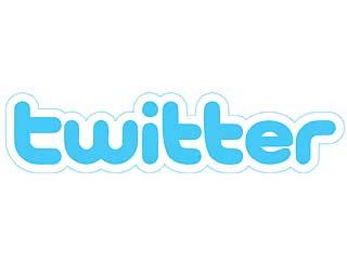 1_61_twitter_logo
