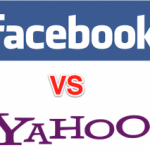 facebook-vs-yahoo-done