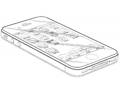 iphone4-patent-04-20-