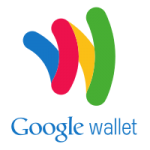 200px-Google-Wallet-logo.svg